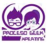 Proceso Geek